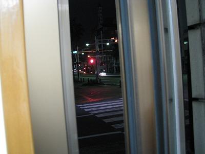クラリネットの修理中(リペア,調整) 2009.6/18 画像5